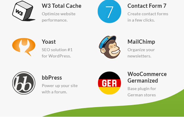 woodmart wordpress theme free plugins, woodmart plugin free download, wodmart plugin download free