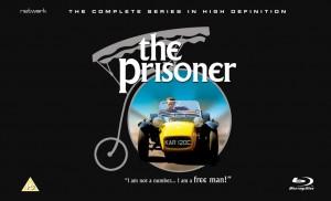 ThePrisioner