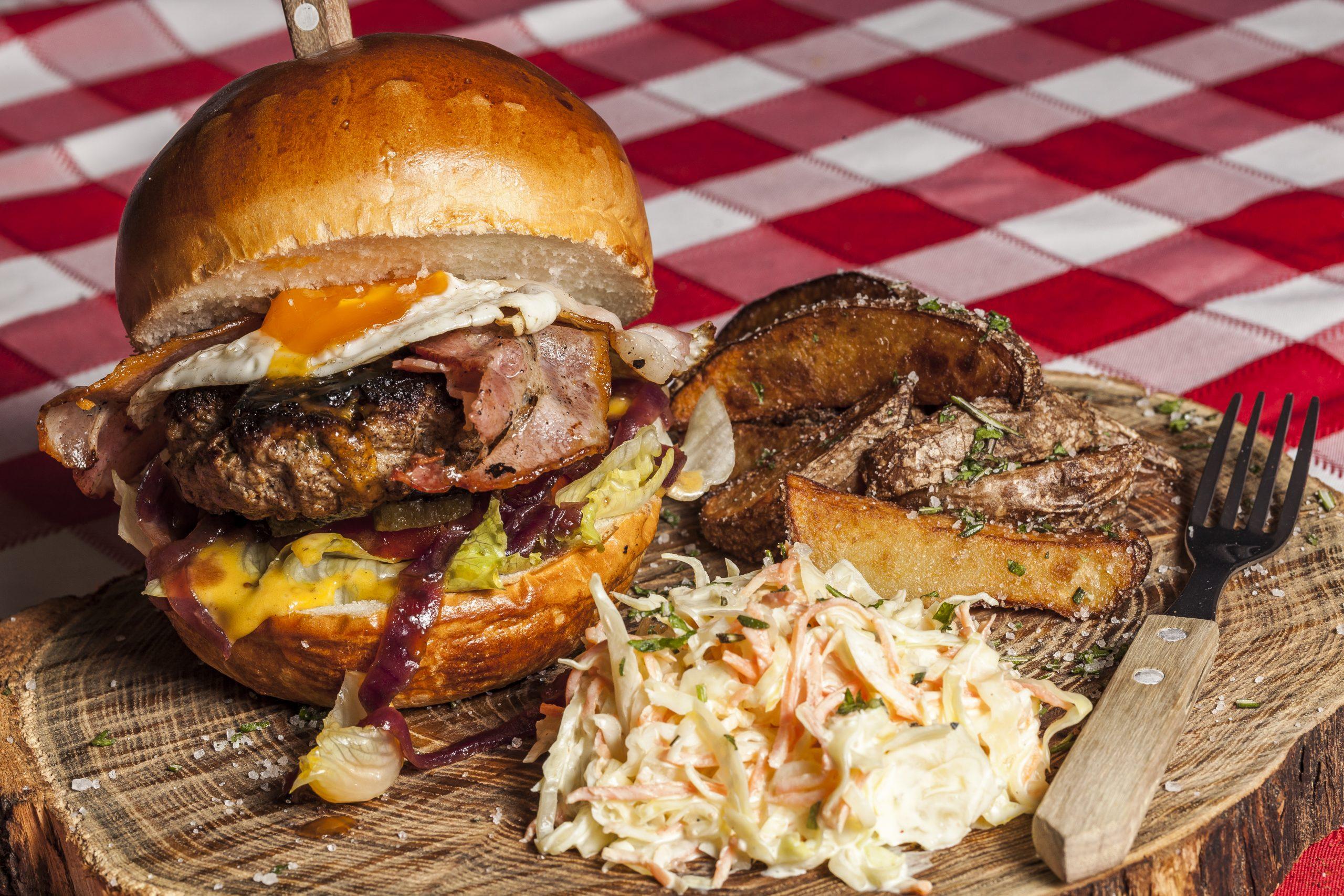 Manger trop gras : quels sont les risques?