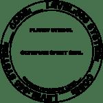 Missão Rank C - Ishimura - Página 3 150px-Sgdl_crest_template