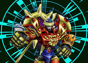 Susanoomon Wikimon The 1 Digimon Wiki