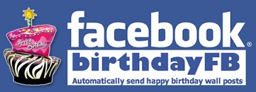 birthday-wishes-on-fb