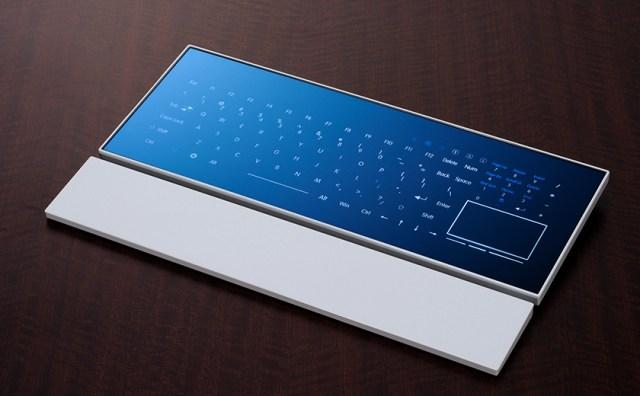 cool-leaf-keyboard