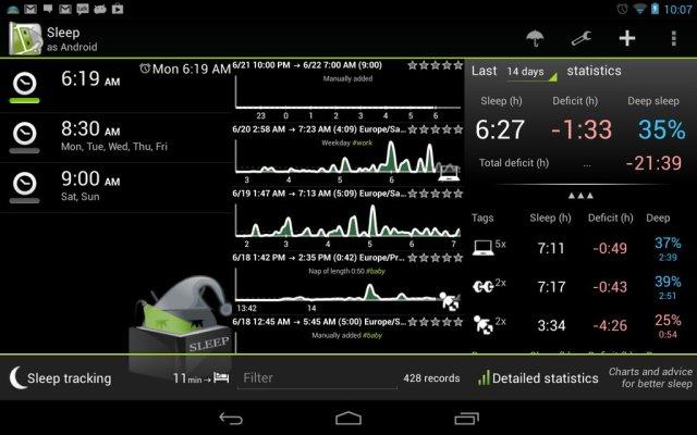 deep-sleep-app