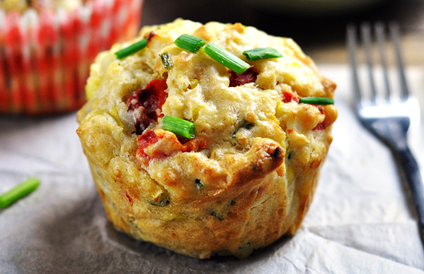 egg-maffins
