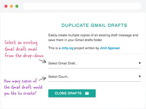 email-draft