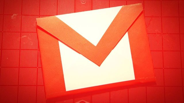 mail-merge