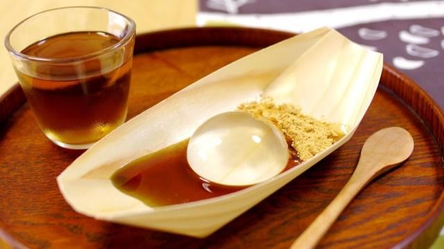 mizu-shingen-mochi