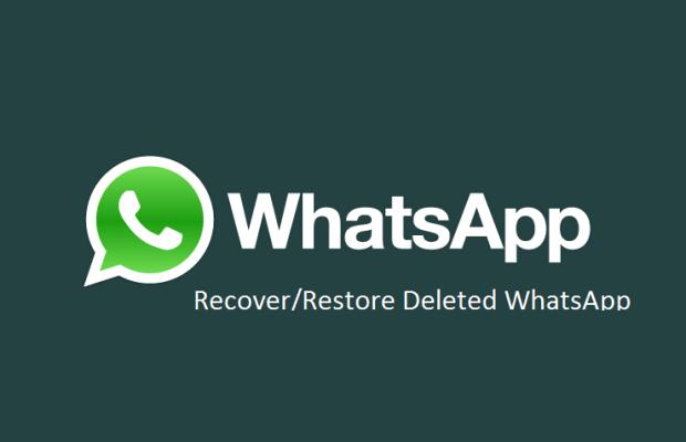 recover-whatsapp