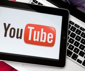 10 Amazing Things You Can Do With YouTube Videos