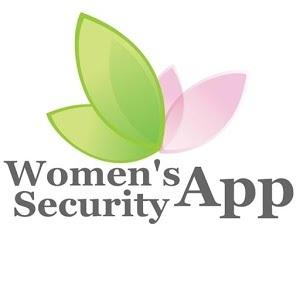 women-security-apps