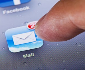 Create An Email Draft As Multiple Copies In Gmail