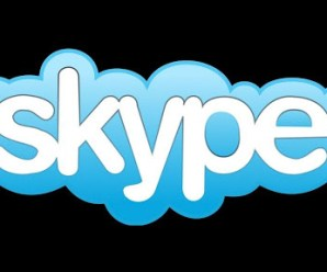Chromebooks Can Make Voice Calls by using Skype for Web