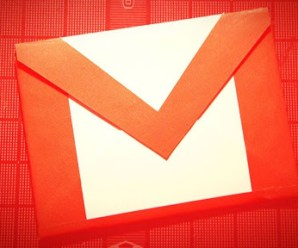 How to Insert HTML Signatures with Images in Gmail Emails?
