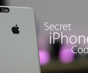 How To Unlock Hidden Features in iPhone