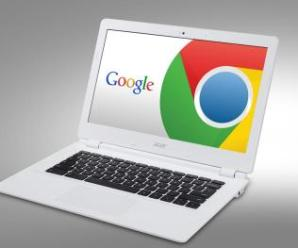 Best Things in Chromebook – Android Apps