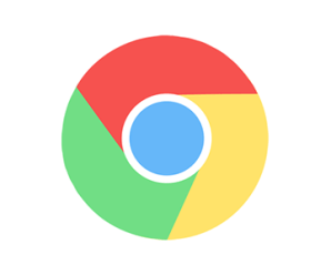 Chrome Dev Tool – Best  Feature Of Google Chrome