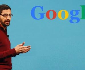 Hackers break Google CEO Sundar Pichai's Quora account