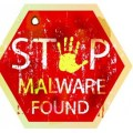 Best Malware Removal for Windows PC