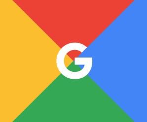 Best Funny Google Tricks And Secrets