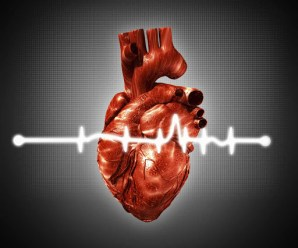 Smartphone App Which Predicts Patients Heart Attack