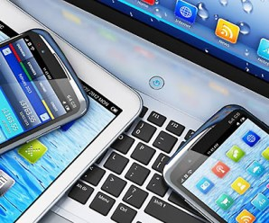 5 Steps for Building a Mobile App