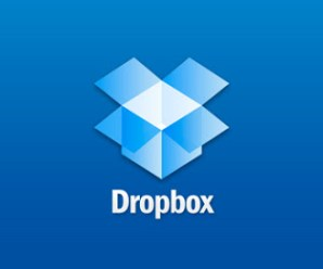 Tips For Uploading Files To Dropbox Using Email