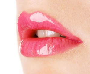 How To Make Your Lips Red In A Simple Way Without Chemical Products