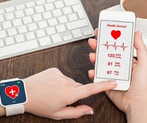 Why did the Hackers Love Health Apps