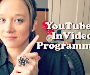 How To Add Logo To Your You Tube Videos