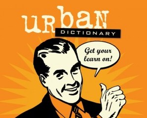 Best Dictionary App In Windows 8 – Urban Dictionary