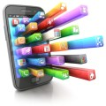 Before Buying Just Check This Essential Features Of Smartphone