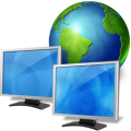 How To Change IP Address Manually