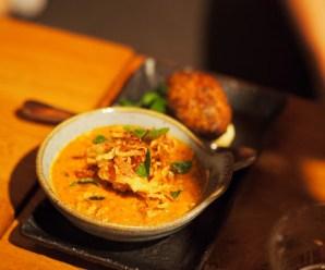 Best Haleem Recipe – Ramadan Special