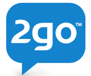 2Go – A Mobile Messenger And Social Network App