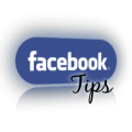 Do you know these facebook limitations?