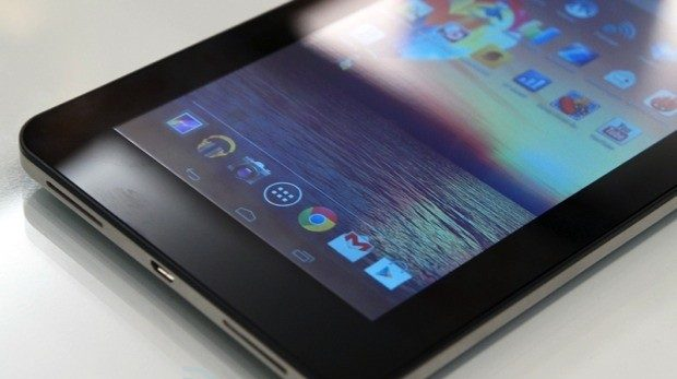 Dell stops marketing Android