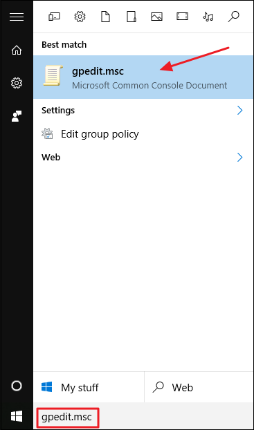 Disable Installed App