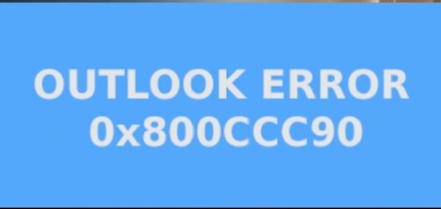 Fix Error Code