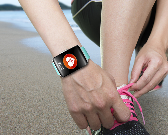 Hackers Love Health Apps