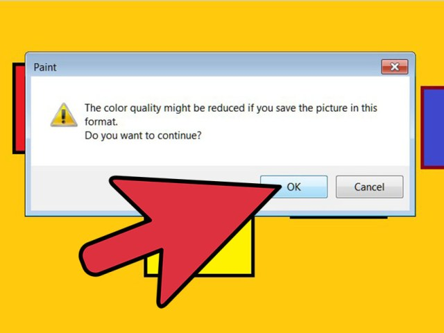 Make a GIF Image