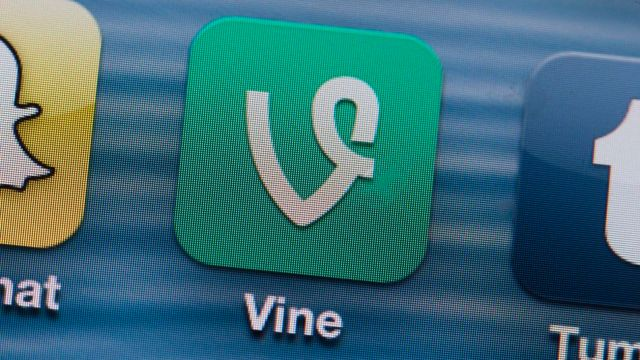 Security Flaw in Vine