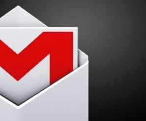 How to manage effectively Gmail storage space?