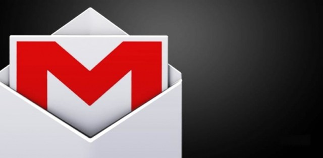 Mail storage space