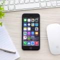 3 Things You Need To Know Before App Creation