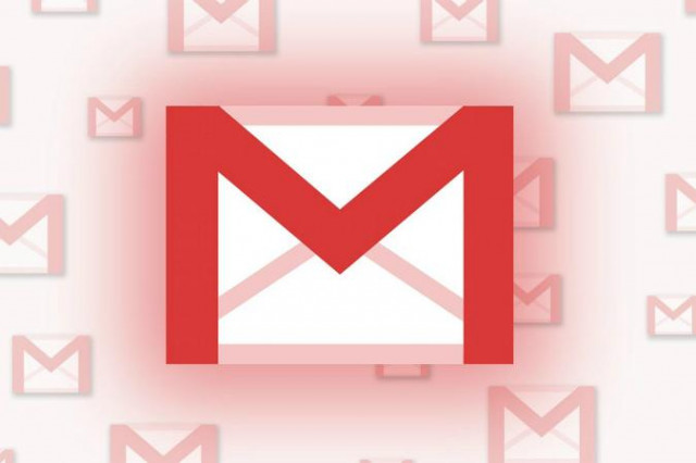 CHANGE YOUR GMAIL ACCOUNT PASSWORD