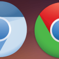 What's the Difference Between Chromium and Chrome?