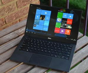 How to enhance Battery Life on the Dell XPS 13