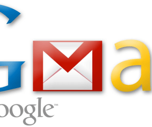 How to Change Gmail Account Password?