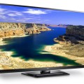 What Makes Full HD And HD Ready Different From Each Other?